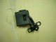 KAWASAKI GPZ 1000 RX ignition-box holder