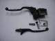 KAWASAKI GPZ 900R clutch mastercylinder and brake lever